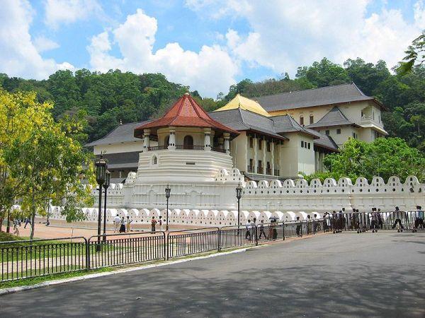 Sri-Lanka-04