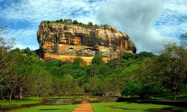 Sri-Lanka-05