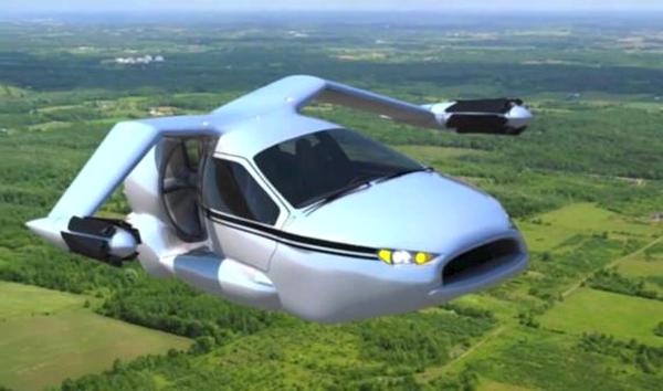 autovehicul-zburator