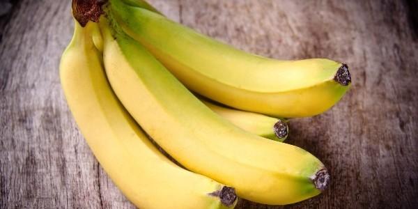 Fără banane la micul dejun