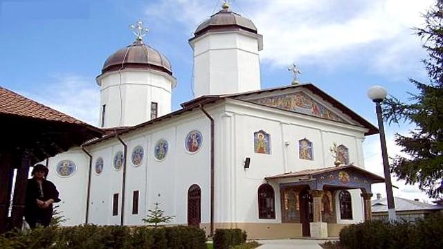 manastirea-tiganesti-01