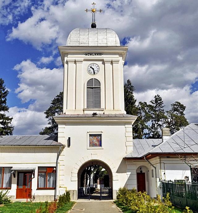 manastirea-tiganesti-03