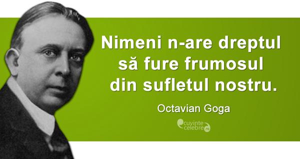 Citat-Octavian-Goga