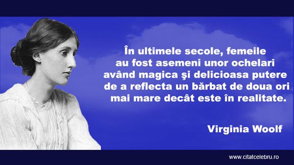 Citat-Virginia-Woolf