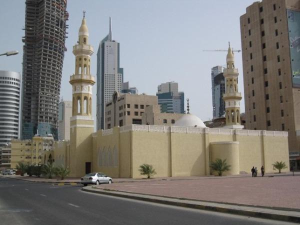 Kuwait-05