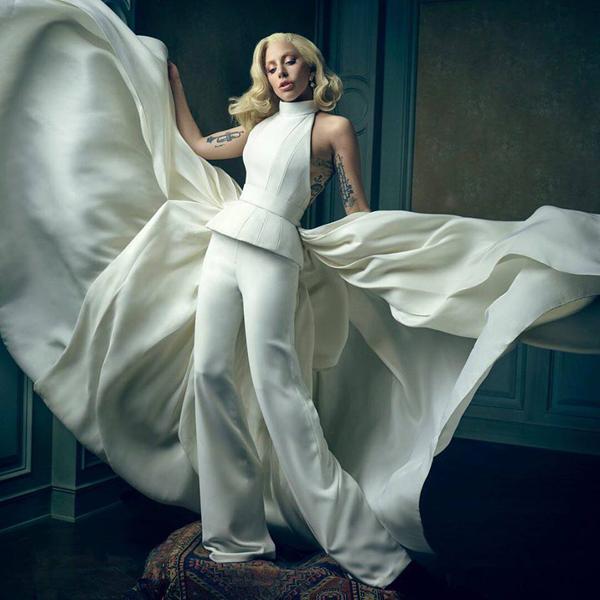 Lady-Gaga-01