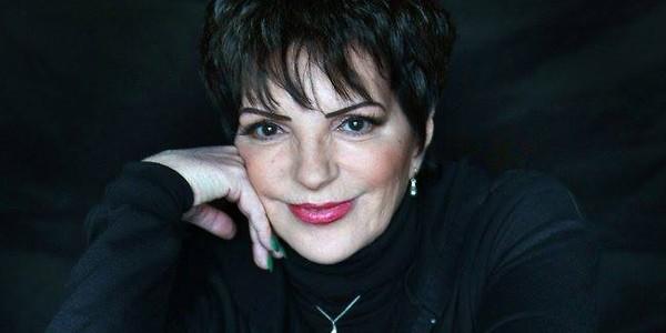 Liza Minnelli a moştenit talentul vocal şi actoricesc al mamei sale
