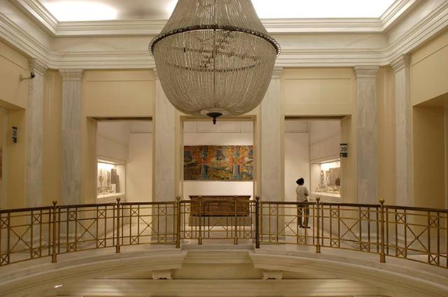 Muzeul Benaki-01