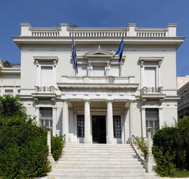 Muzeul Benaki-05