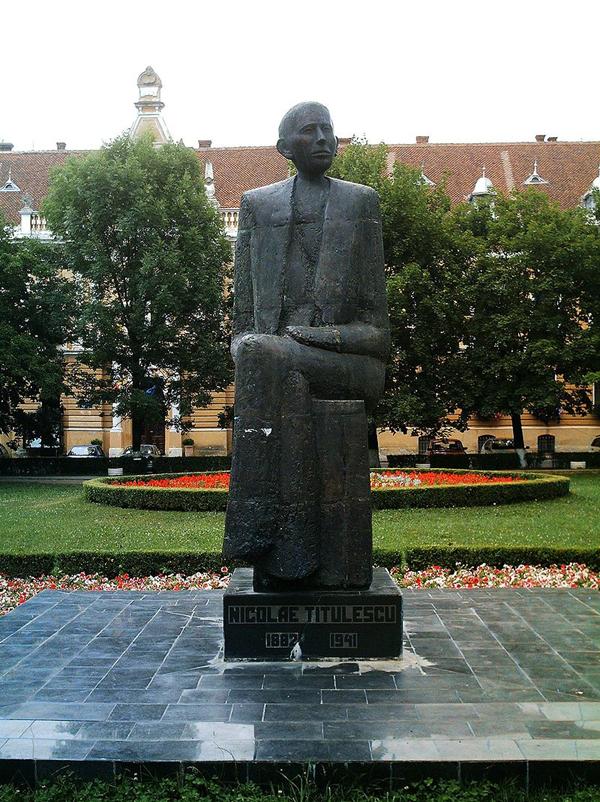 Nicolae Titulescu-02