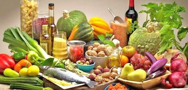 Dieta anti-cancerigenă
