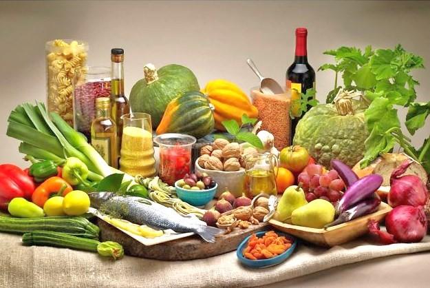 dieta-anticancer