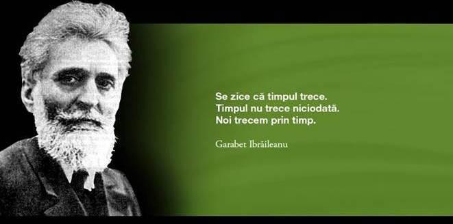 garabet-ibraileanu_citat