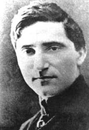 George Topîrceanu, un continuator inteligent al poeziei clasice