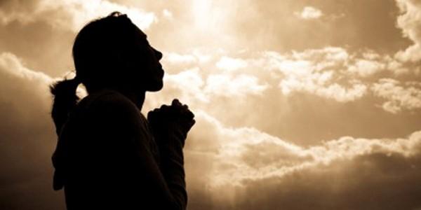 Părintele Necula: Postul este o bucurie, nu o obligaţie de serviciu