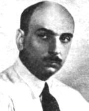 Ion Pillat, poet apărător al tradiţiei şi clasicismului