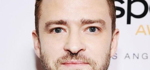 Cirque du Soleil l-a dat în judecată pe Justin Timberlake pentru plagiat