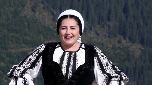 Mariana-Anghel