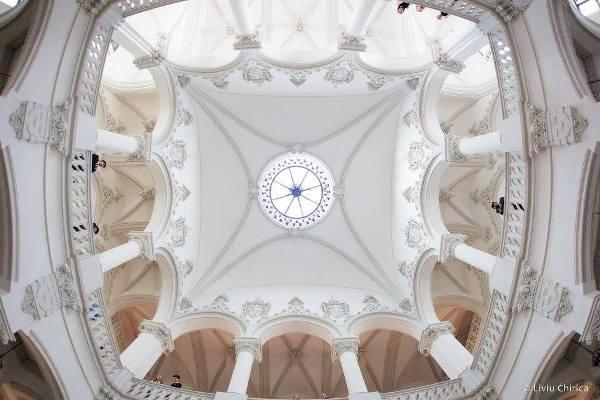 Palatul-Culturii-Iasi-04