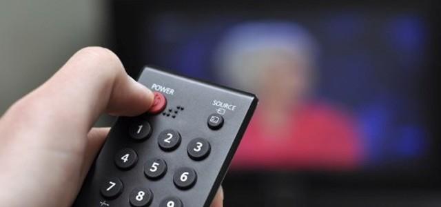 Fără televizor în Săptămâna Mare