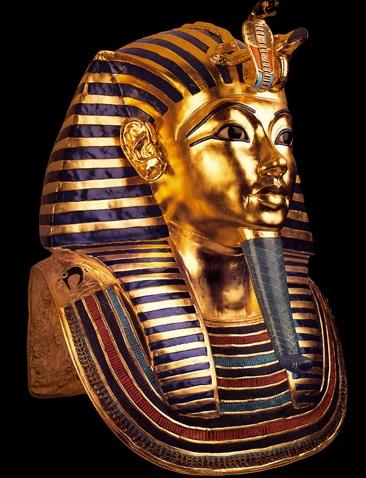 Tutankhamon-02