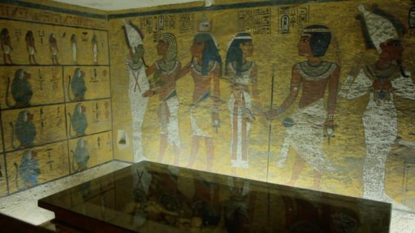 Tutankhamon-04