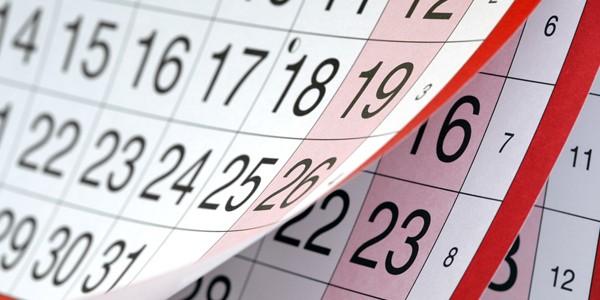 23 ianuarie – încă o zi liberă pentru bugetari