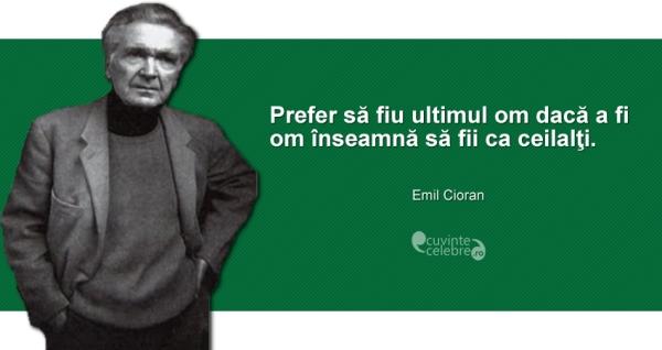 citat-Emil_Cioran