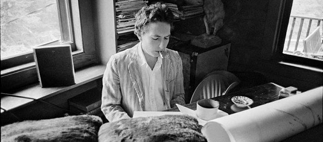 Bob-Dylan-01