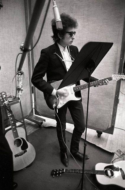 Bob-Dylan-02