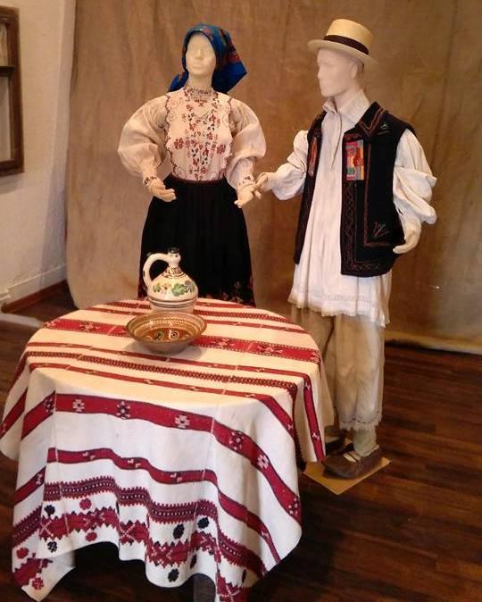Muzeul-Etnografie-Baia-Mare-01