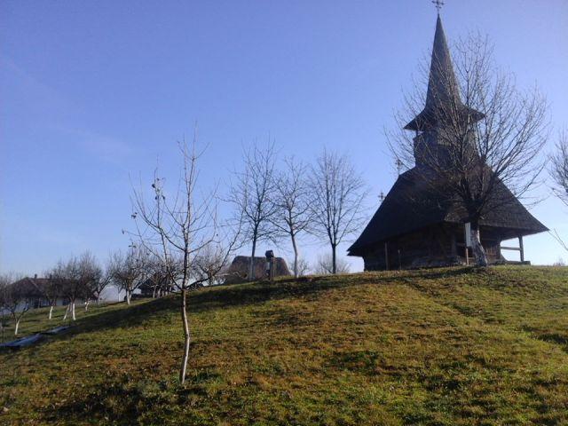 Muzeul-satului-06