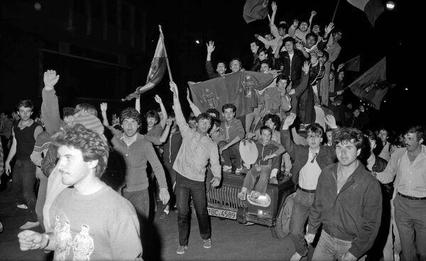 Steaua-1986-06