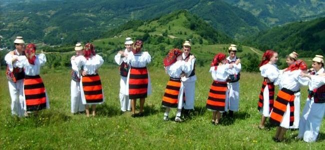 Zilele Maramureşului, eveniment consacrat tradiţiilor, muzicii şi gastronomiei populare