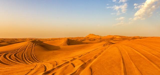 Contrabandă cu nisip