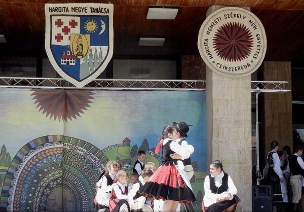 festival-Miercurea-Ciuc-01