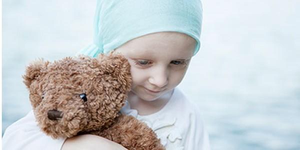 Primul hospice exclusiv pentru copii