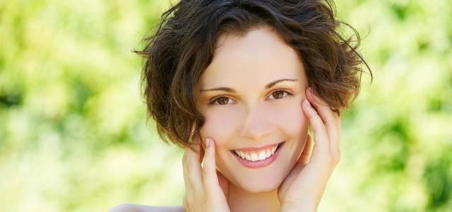 Coenzima Q10 – vitamina tinereţii