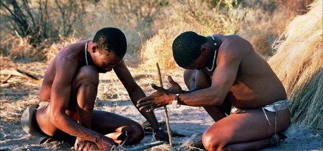 Cel mai vechi popor din lume se confruntă cu o criză culturală