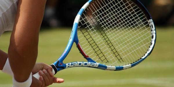 Patru românce în sferturile turneului de tenis de la Madrid