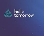 Hello Tomorrow: premii de peste 250.000 euro pentru start-up-uri româneşti din tehnologie