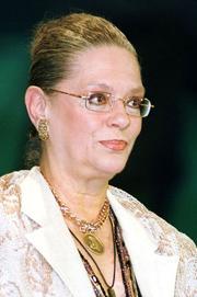 Irina Petrescu-01