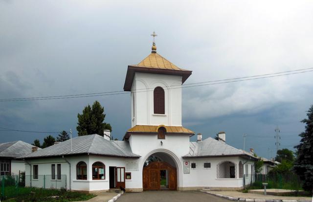 Manastirea-zamfira-01