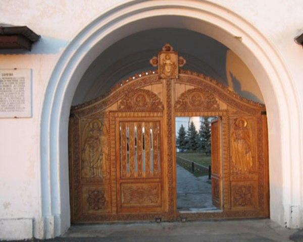 Manastirea-zamfira-02