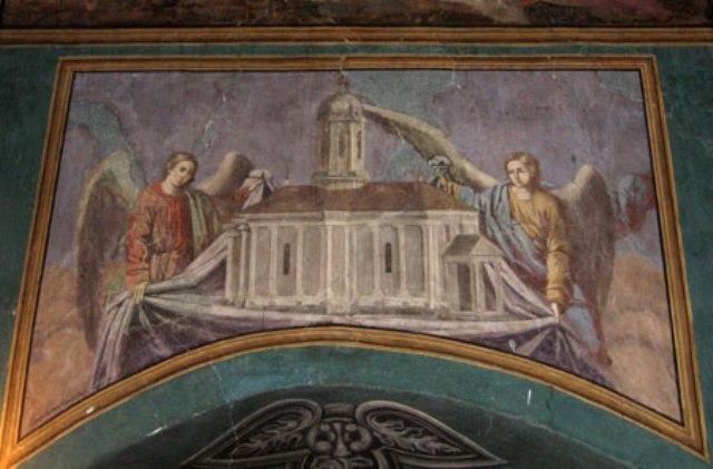 Manastirea-zamfira-04