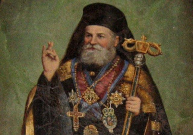 Manastirea-zamfira-05