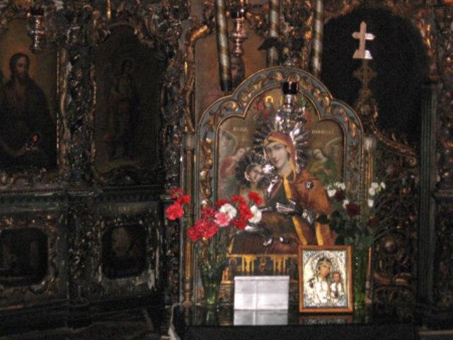 Manastirea-zamfira-06