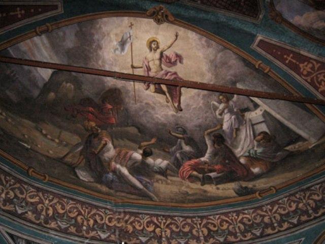 Manastirea-zamfira-07