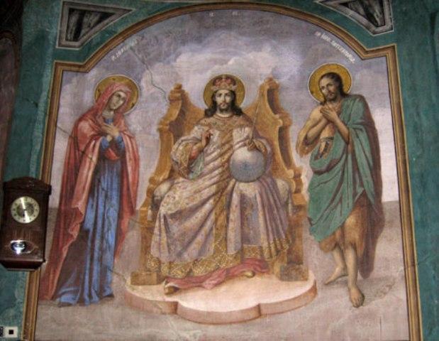 Manastirea-zamfira-08