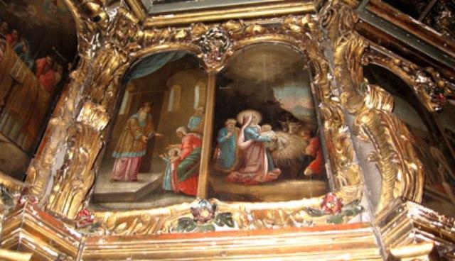 Manastirea-zamfira-09